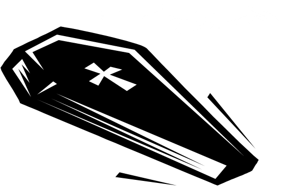 Free Coffin Cliparts, Download Free Clip Art, Free Clip Art on.