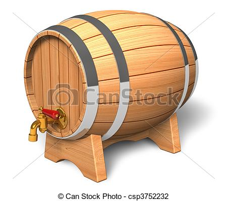 Cask Stock Illustrations. 3,108 Cask clip art images and royalty.