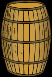 Whiskey Barrel Clip Art Download 54 clip arts (Page 1.