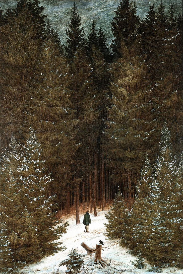 1000+ ideas about Forest Painting on Pinterest.