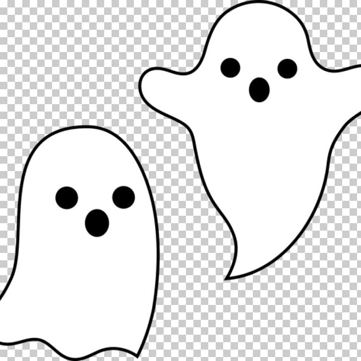 Ghost Casper , Ghost PNG clipart.