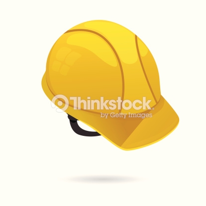 Clipart Chef De Chantier.