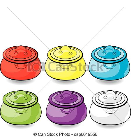 Casserole Stock Illustrations. 1,602 Casserole clip art images and.