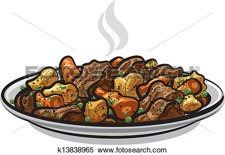Casserole dish Clipart and Illustration. 339 casserole dish clip.