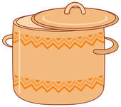 Casserole Illustrations and Clipart. 175 casserole royalty free.