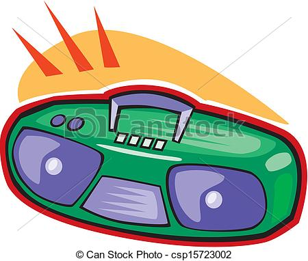 Tape recorder Clip Art and Stock Illustrations. 3,254 Tape.