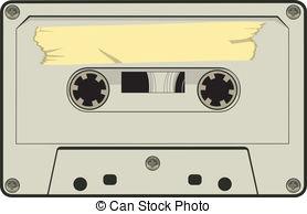 Cassette Stock Illustrations. 7,697 Cassette clip art images and.