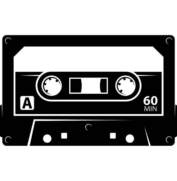 1530 Tape free clipart.