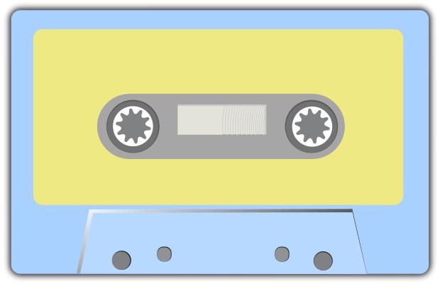 File:Cassette tape.png.