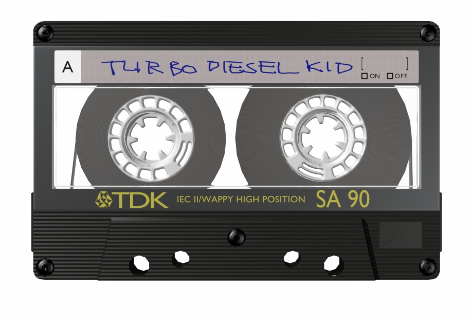 Cassette Tape Png Free PNG Images & Clipart Download #467649.