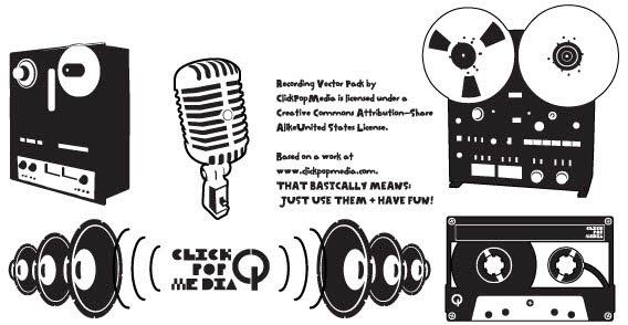 Tape Clip Art Download 57 clip arts (Page 1).