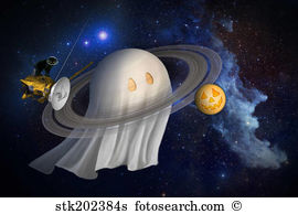 Cassini Illustrations and Clip Art. 25 cassini royalty free.