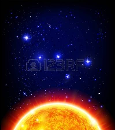 98 Cassiopeia Stock Vector Illustration And Royalty Free.