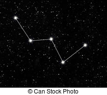 Cassiopeia Stock Illustrations. 56 Cassiopeia clip art images and.
