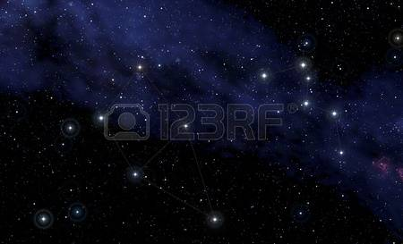 86 Cassiopeia Stock Vector Illustration And Royalty Free.