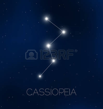 30,988 Constellation Cliparts, Stock Vector And Royalty Free.