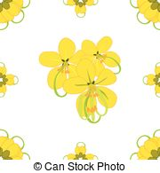 Cassis Vector Clip Art EPS Images. 18 Cassis clipart vector.