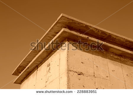 In Situ Stock Photos, Images, & Pictures.