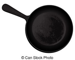 Cast iron Stock Illustrations. 1,892 Cast iron clip art images and.