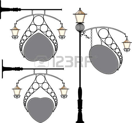 1,945 Cast Iron Cliparts, Stock Vector And Royalty Free Cast Iron.