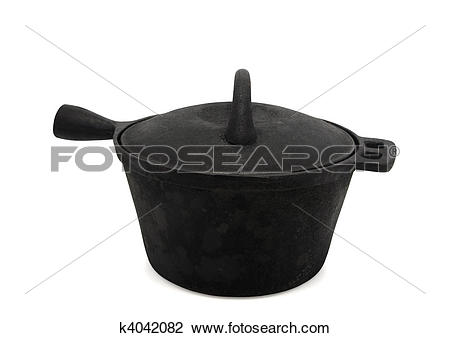 Stock Photo of Sooty cast.