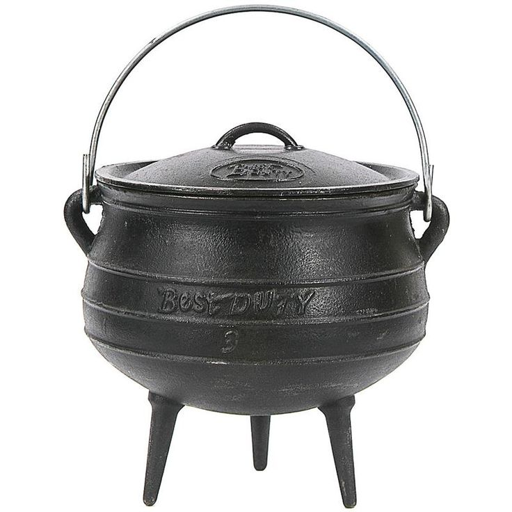 1000+ images about Everything Cast Iron on Pinterest.
