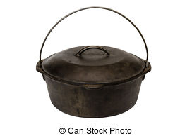 Cast iron Stock Photos and Images. 15,555 Cast iron pictures and.