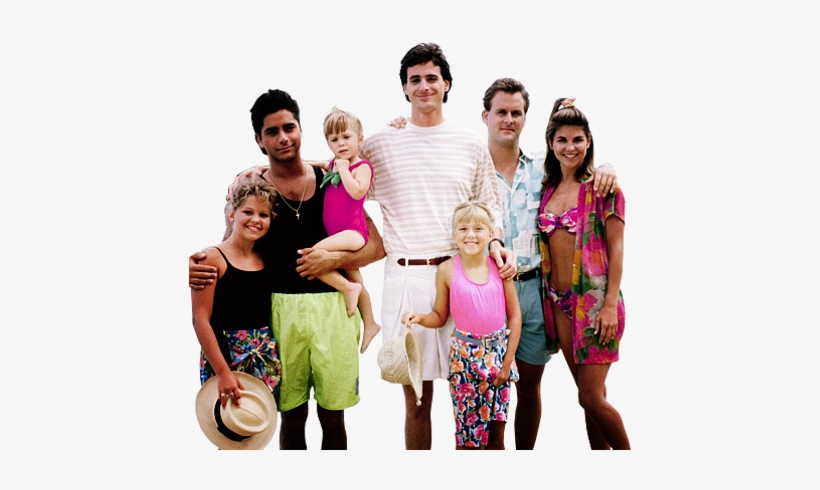 Mine Full House Png Transparent.