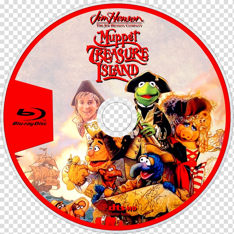 Rizzo the Rat The Muppets Film Muppet Treasure Island Jerry.