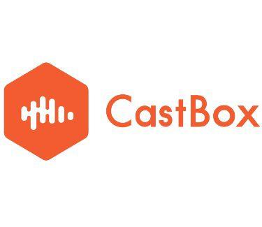 Castbox Announces Podcast Integration With Navigation App.