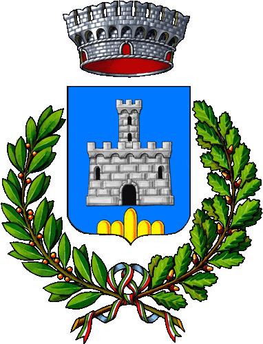 File:Castel del Monte.