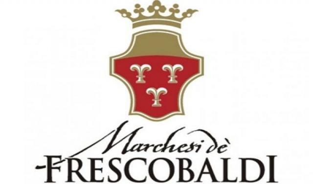 Frescobaldi Castelgiocondo Brunello di Montalcino DOCG Magnum.