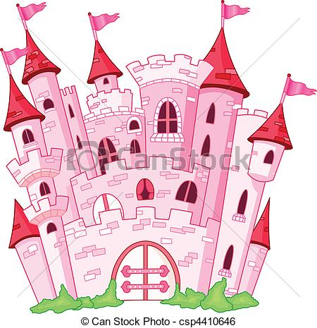 Castles Stock Illustrations. 24,761 Castles clip art images and.