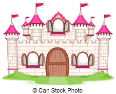 Castle Stock Illustrations. 24,824 Castle clip art images and.