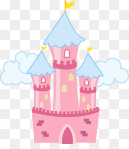 Castelo PNG and Castelo Transparent Clipart Free Download..