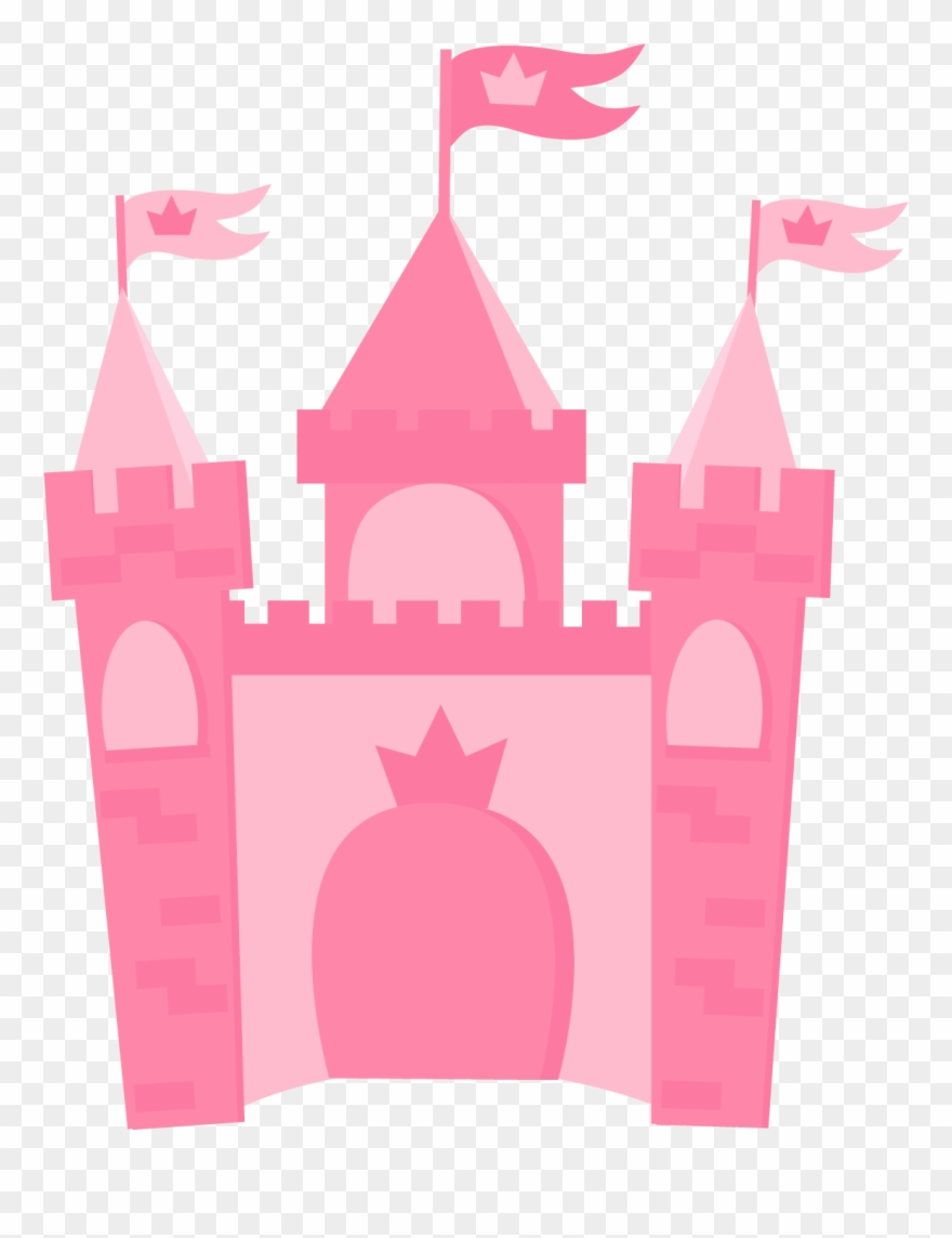Disney Princesses Clipart Clip Art.
