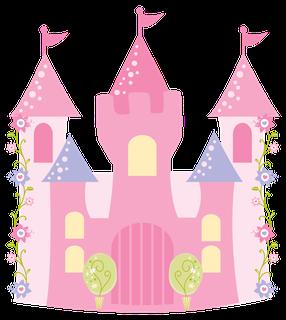 Princesas e fadas 2.