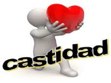 Index of /castidad/castidad_debate/pic_castidad_debate.