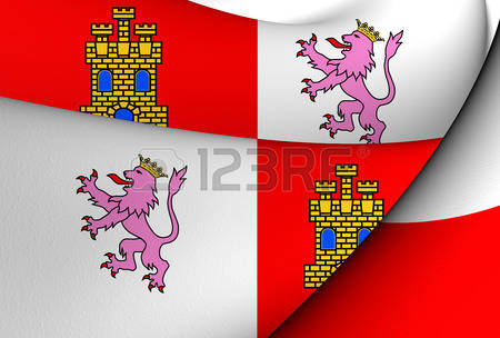 452 Leon Stock Vector Illustration And Royalty Free Leon Clipart.