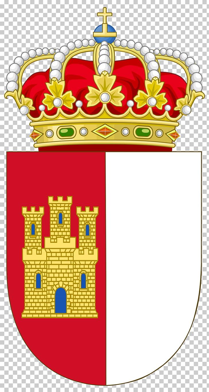 Crown of Castile Castile and León Kingdom of Castile.