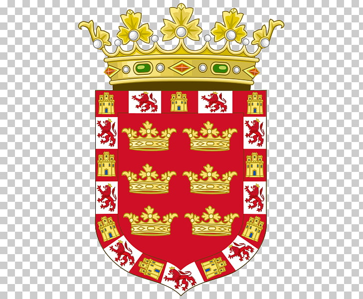 Taifa of Murcia Crown of Castile Coat of arms Kingdom of.