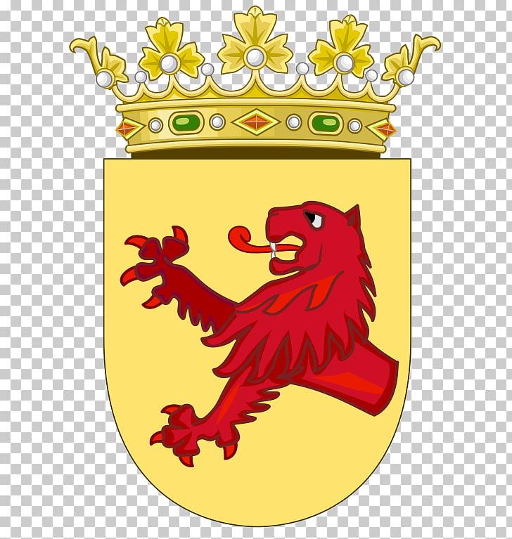 Crown of Castile Kingdom of Castile Coat of arms Crest.