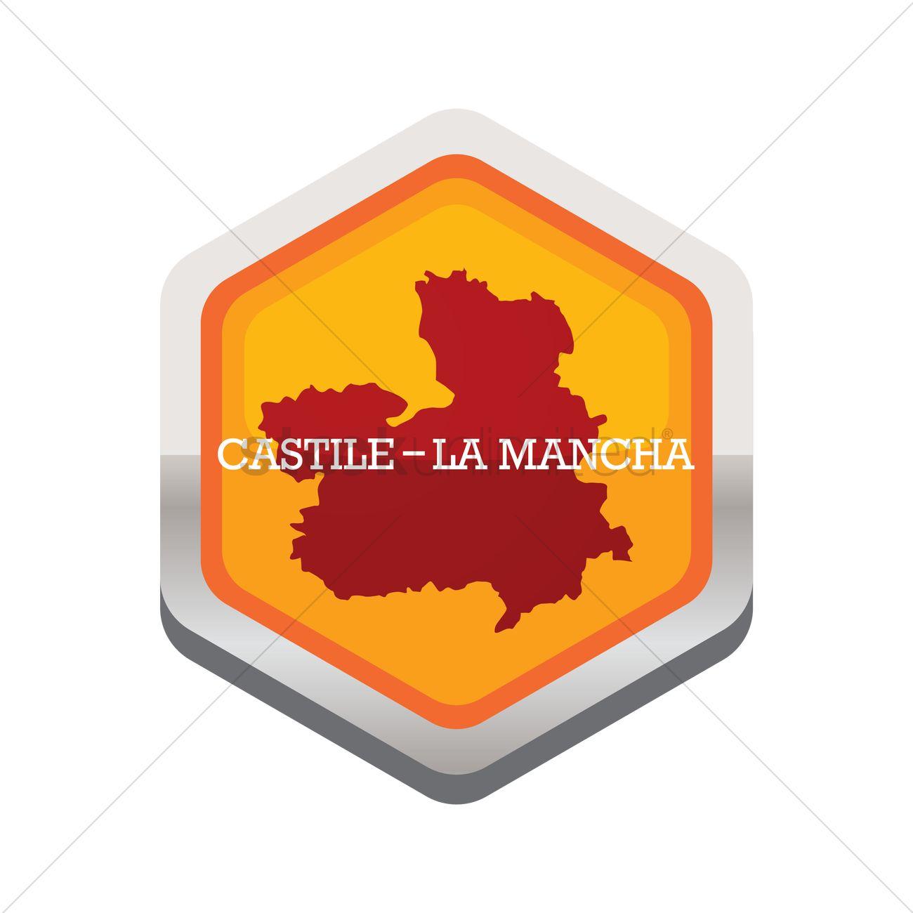 Castile.