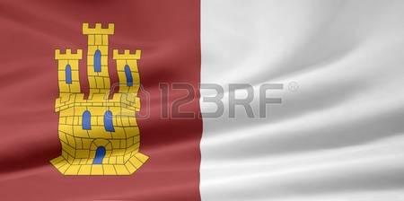 87 Castile La Mancha Stock Illustrations, Cliparts And Royalty.