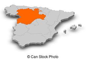 Castilla y leon Stock Illustrations. 49 Castilla y leon clip art.