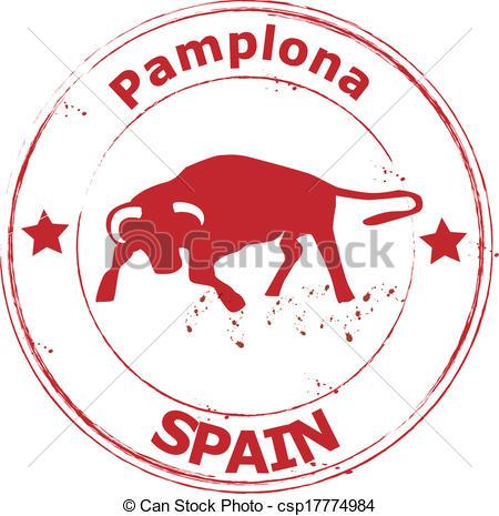 Espagnol Illustrations and Clipart. 25 Espagnol royalty free.