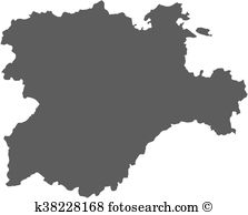 Castilla Clipart Vector Graphics. 45 castilla EPS clip art vector.