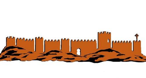 Castillo de Clavijo (@ClavijoWines).