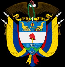 Anexo:Congresistas colombianos 2014.