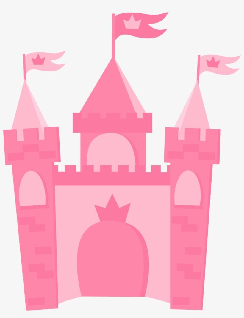 castillo png #6
